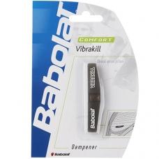 Antivibrator Babolat Vibrakill