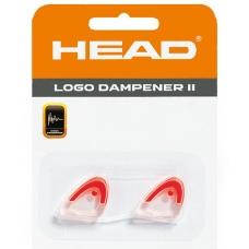 Antivibrator Head Logo Dampener II