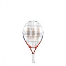 Racheta de tenis Wilson US OPEN 19