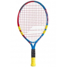 Babolat Ballfighter JR 19