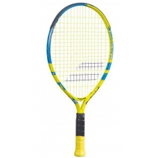 Babolat Ballfighter JR 21