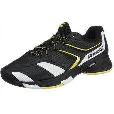 Babolat Drive 3 All Court Black