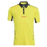 Tricou Polo Babolat Match Performance Men Yellow