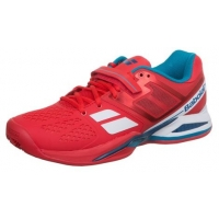 Babolat Propulse BPM Clay M Red