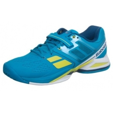 Babolat Propulse BPM AC M Light Blue