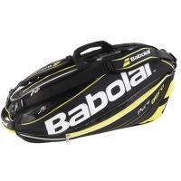 Babolat Pure Aero X6