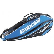 Babolat Pure Drive X3
