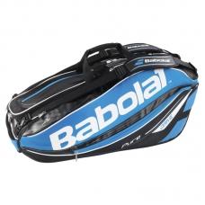 Babolat Pure Drive X9