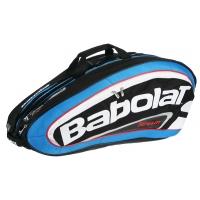 Babolat Team Line 12