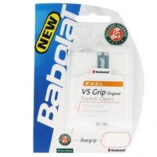 Babolat VS Overgrip Roland Garros