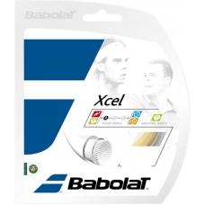 Babolat Xcel