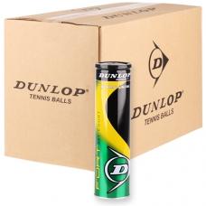 Bax mingi Dunlop Fort All Court