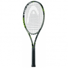 Racheta HEAD Graphene XT Speed MP LTD