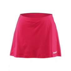 Fusta Babolat Match Core Girl Pink