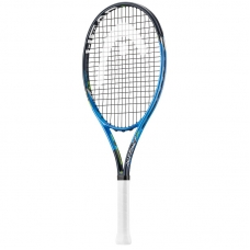Racheta HEAD Graphene Touch Instinct Jr