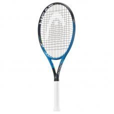 Racheta  HEAD Graphene Touch Instinct Lite