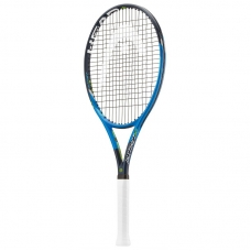 Racheta HEAD Graphene Touch Instinct MP