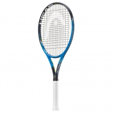 Racheta HEAD Graphene Touch Instinct S