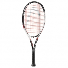 Racheta HEAD Graphene Touch Speed Jr 25