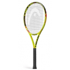 Head Graphene XT Extreme Rev Pro