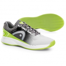 HEAD Sprint EVO Clay 16