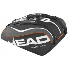 Head Tour Team 12R Monstercombi