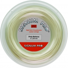 Signum Pro Poly Deluxe