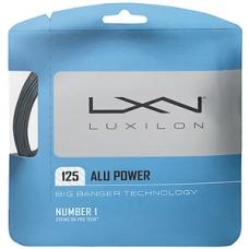 Luxilon BB ALU Power
