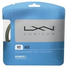 Luxilon BB Ace