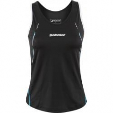 Babolat Tank Match Core Blue W