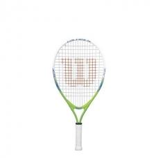 Racheta de tenis Wilson US OPEN 21