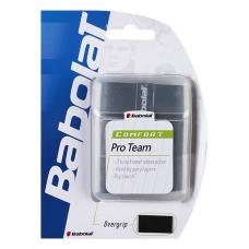 Babolat Pro Team