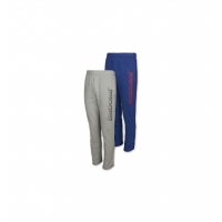 Pantaloni Babolat Core Big Logo