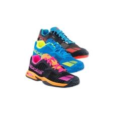 Pantofi Babolat Jet All Court Junior
