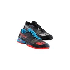 Pantofi Babolat Jet Clay