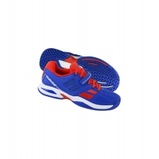 Pantofi Babolat Propulse All Court Junior