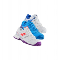 Pantofi Babolat Pulsion All Court Junior