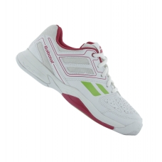 Pantofi Babolat Pulsion BPM Junior