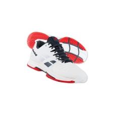 Pantofi Babolat SFX All Court Barbat