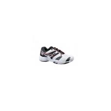 Pantofi Babolat V-Pro Junior