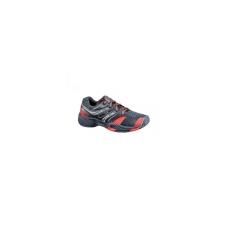 Pantofi Babolat V-Pro Junior Style