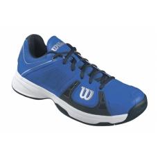 Wilson Rush 2 Blue
