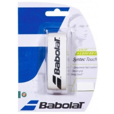 Babolat Syntec Touch Grip