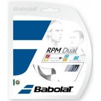 Babolat RPM Dual