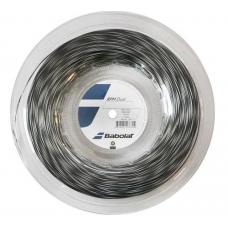 Babolat RPM Dual - rola 200m
