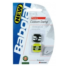 Antivibrator Babolat Custom Damp
