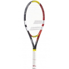 Babolat Contact Team Roland Garros