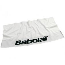 Prosop Tenis Babolat