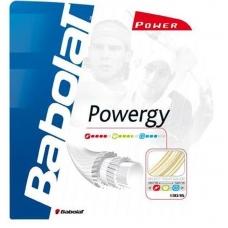 Babolat Powergy
