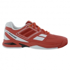 Babolat Propulse Team Bpm Jr Red